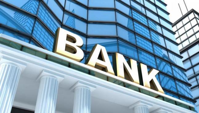 Bankaların 10 aylık net karı 21.7 milyar TL