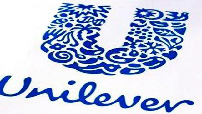 Unilever Konya'da fabrika kuracak