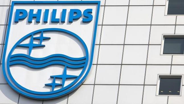 Philips, Hillhouse Capital'le anlaştı