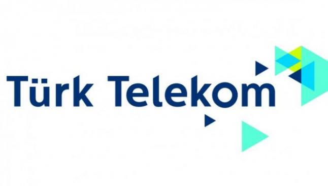 Türk Telekom markaları birleştirdi