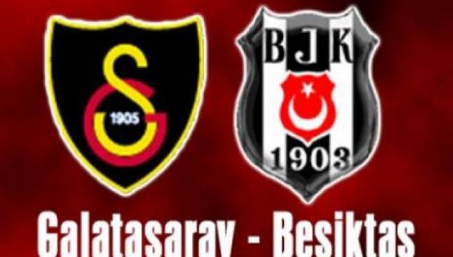 Beşiktaş'ın piyasa değeri de düştü