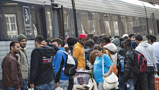 Mülteci anlaşması iptal mi ediliyor