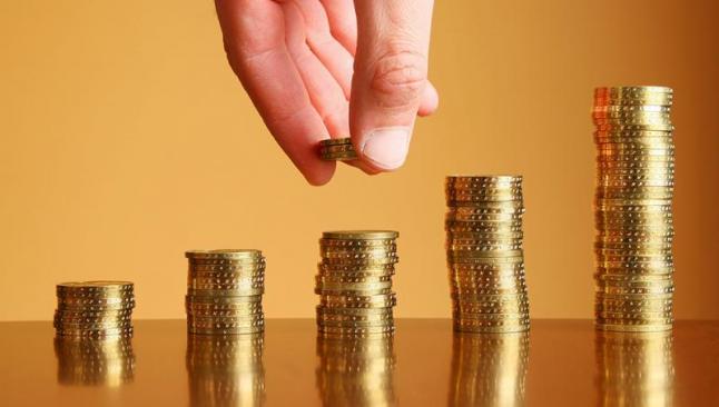 BES'e devlet katkısı 5 milyar TL'yi aştı