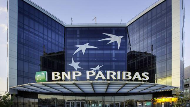 BNP TAV ve Tüpraş'ı çıkardı, Enka ve Turkcell'i aldı