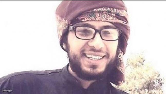 IŞİD'in baş müftüsü öldürüldü