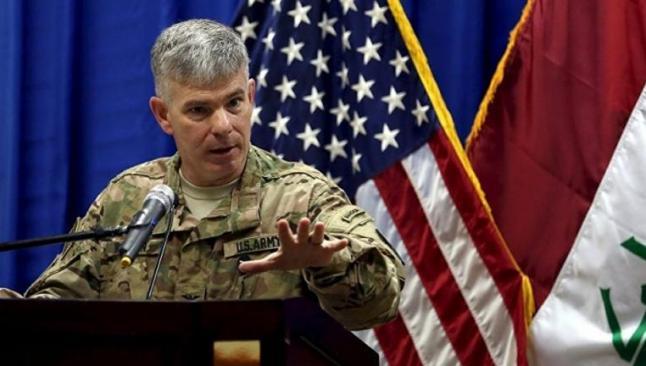 ABD'den şaşırtan Türk askeri açıklaması