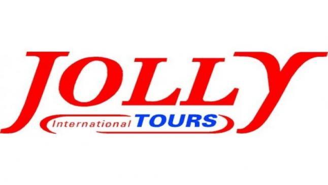 Dünya devi Jolly Tours'a ortak oluyor