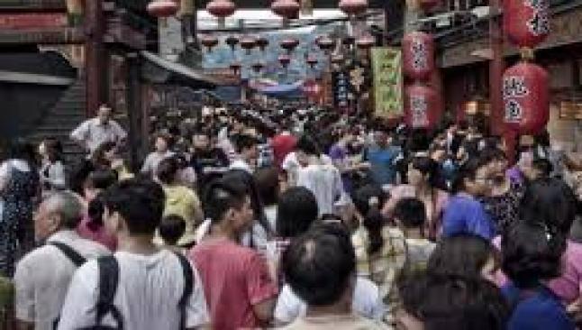 Çinliler borç rekoru kırdı