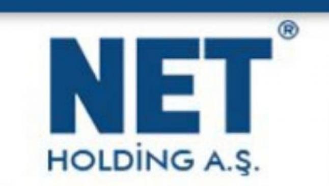 Net Holding MP ihale şartnamesi aldı