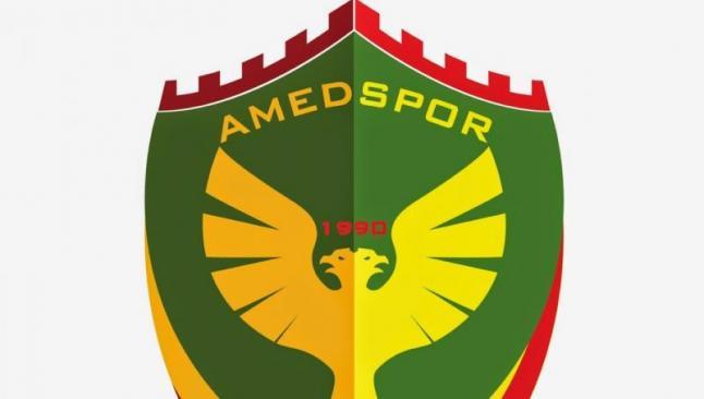 Amedspor, Fenerbahçe maçına çıkmayabilir