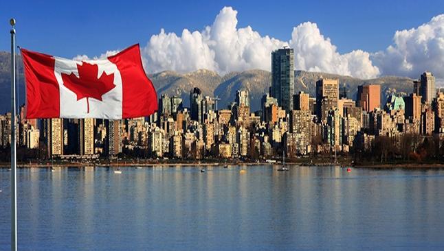 Kanada İran'a yaptırımları kaldırdı