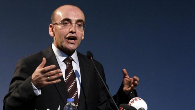 'Bireysel emekliliğe 1,3 milyar lira ödenek'
