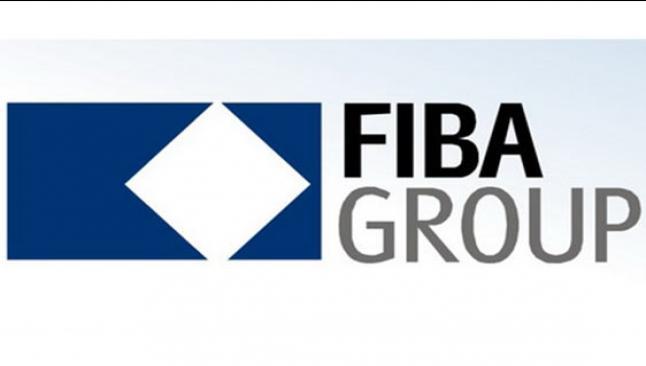Fiba Holding Rusya'dan çıkıyor