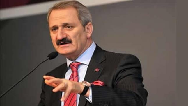 İstanbul'un ihracattaki payı geriledi