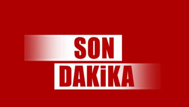 Türkiye, YPG mevzilerini yine vurdu