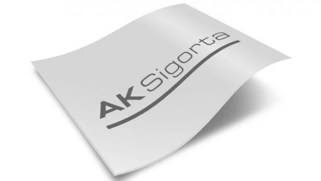 Sigorta sektörünün ilk yapay zeka uygulaması Aksigorta'dan