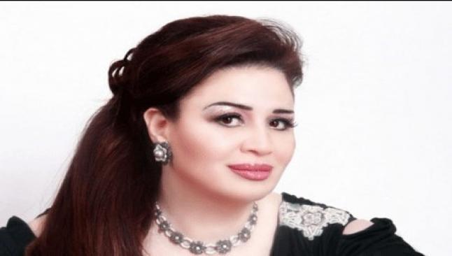 Ünlü aktrist Bağdadi'yi öldürenle evlenecek