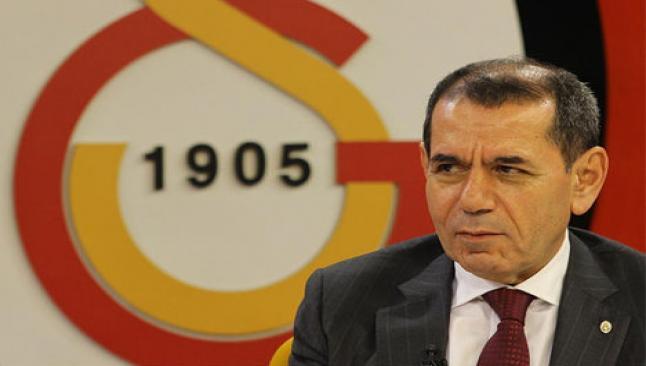 Galatasaray'a ağır ceza kapıda