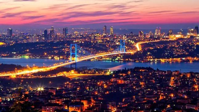 Guardian: İstanbul yaşanılacak yer değil