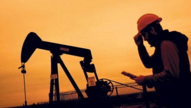 Cenevre anlaşması petrolü sert vurdu