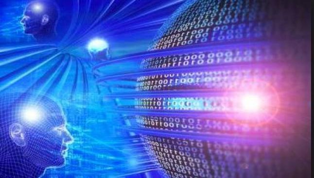 Bilgisayardan insan beynine bilgi aktarılacak