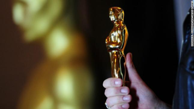 88. Oscar heyecanı bu gece
