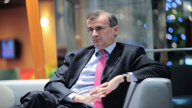 ECB, daha fazla para basabilir
