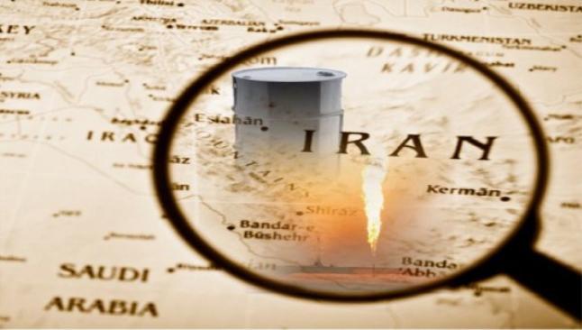 Otomotiv devlerinin gözü İran'da