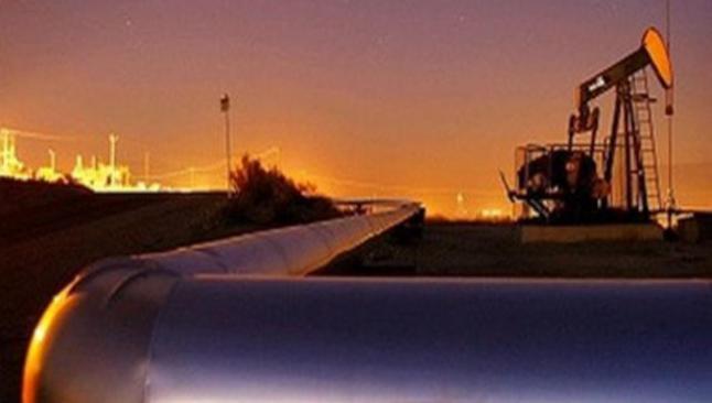 ABD 2015 te dünyanın en büyük petrol üreticisi olacak