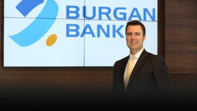 Burganbank net kar rakamını açıkladı