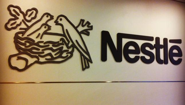 Nestle Türkiye yatırımlarını artıracak