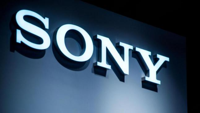 Sony Türkiye'de 4 kanala ortak olacak