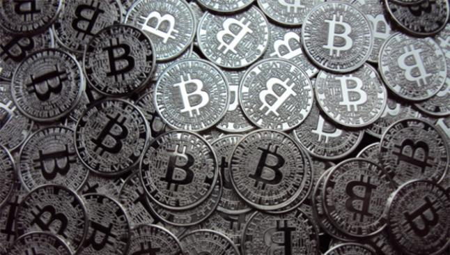 Bitcoin 400 doların altında