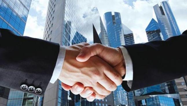 Katarlılar Ergo Portföy'ü satın aldı