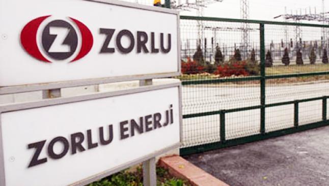Zorlu Enerji Pakistan'da şirket kuruyor