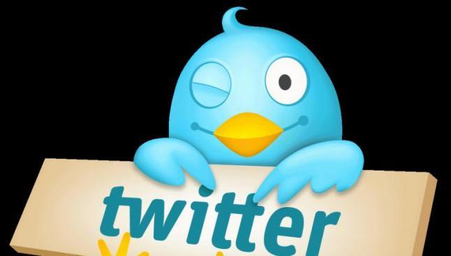 Twitter yasağı kalkıyor