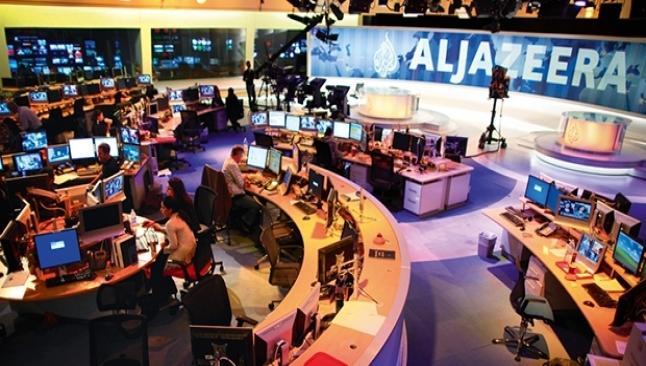 Al Jazeera 500 kişiyi işten çıkardı