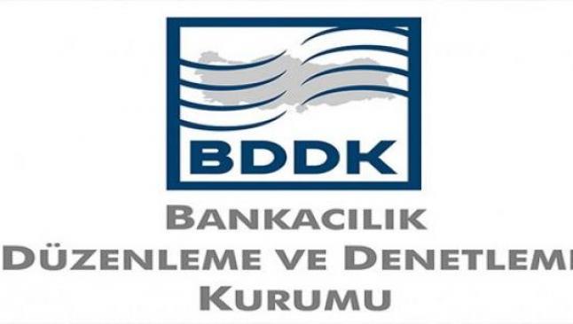 BDDK Moka'ya faaliyet izni verdi