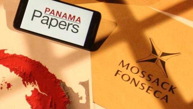 2. Panama belgelerinde 101 Türk şirketi