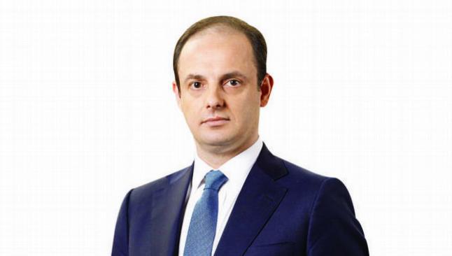 Murat Çetinkaya tercihinin perde arkası