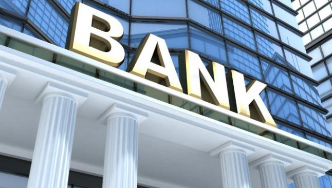 Bankalar 3 ayda 51 şube kapattı