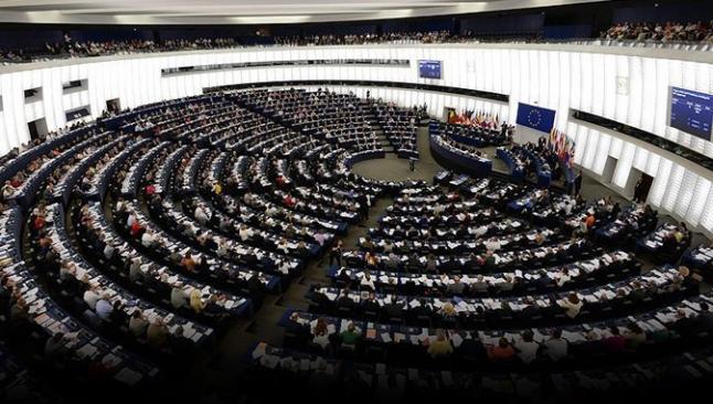 AP'nin çok sert Türkiye raporu iade ediliyor