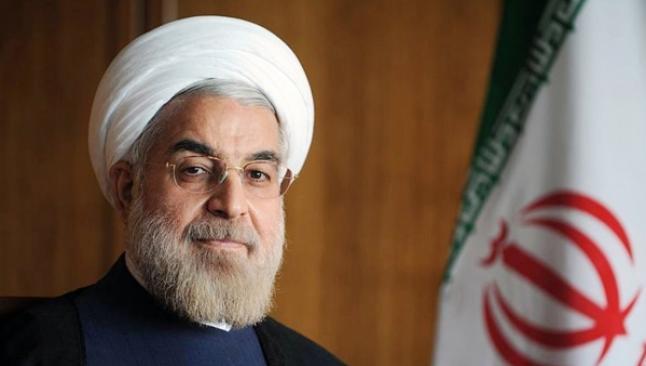 İran Türk bankalarına kapıyı açtı