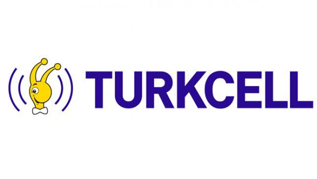 Turkcell'den rüşvet suçlamasıyla tazminat talebi