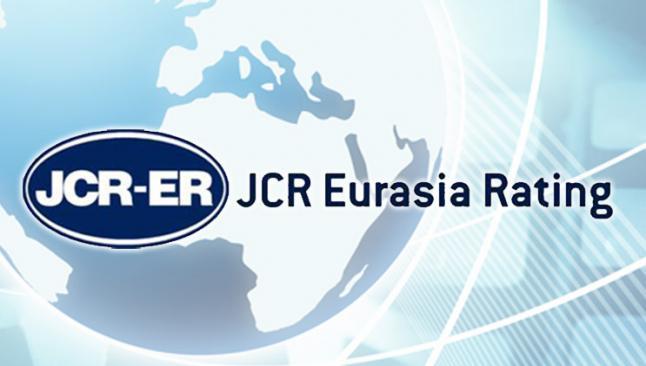 JCR: Faiz indirimi bozucu etki yapar