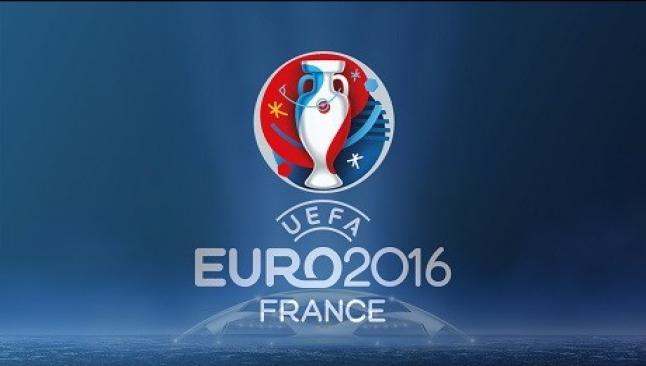 1 milyon kişiyle EURO 2016'ya şarkı