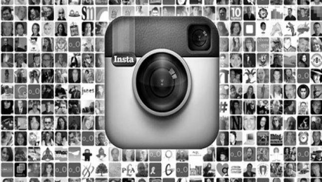 Instagram tamamen değişiyor