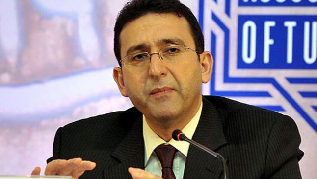 Borsa İstanbul ile  Nasdaq OMX anlaşması oybirliğiyle kabul edildi
