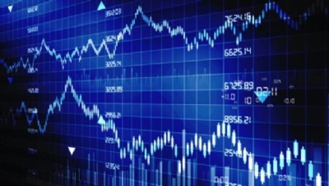 Karma yatırım fonları binde 67 değer kaybettirdi