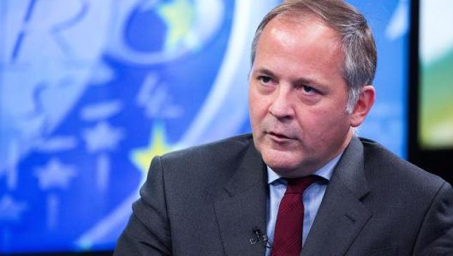ECB, enflasyon hedefinden vazgeçmeyecek